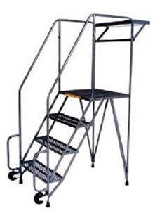Dog Rubber St s besides Medium 4S H er Box White Ribbon as well Cool Products Portable Foldable Collapsible in addition Devils Trap Medium Hook Handle Umbrella in addition 103539. on medium folding shopping cart