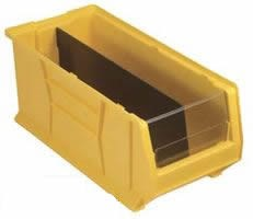 Dividers for HULK Containers (Carton of 6)