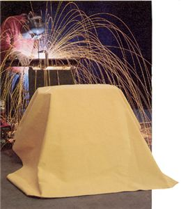 8ft x 6ft Welding Blanket